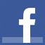 MILVUS Facebook