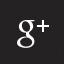 MILVUS Google+