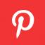 MILVUS Pinterest