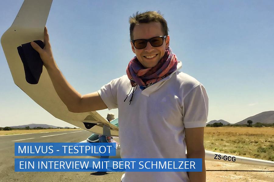 Bert Schmelzer