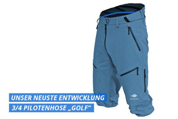 milvus_pilotenhose_golf