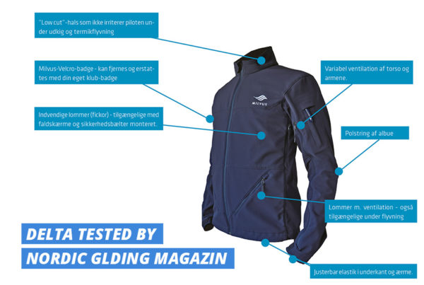 MILVUS_REVIEW_FLIGHTJACKET