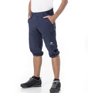 MILVUS_segelflug_shorts_golf_nachtblau_600x667