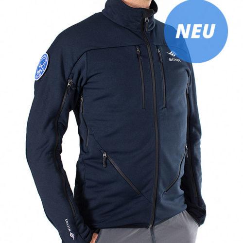 cheap for discount b61b3 96b7e Produkte - MILVUS - Segelflug Bekleidung - Clothing for ...